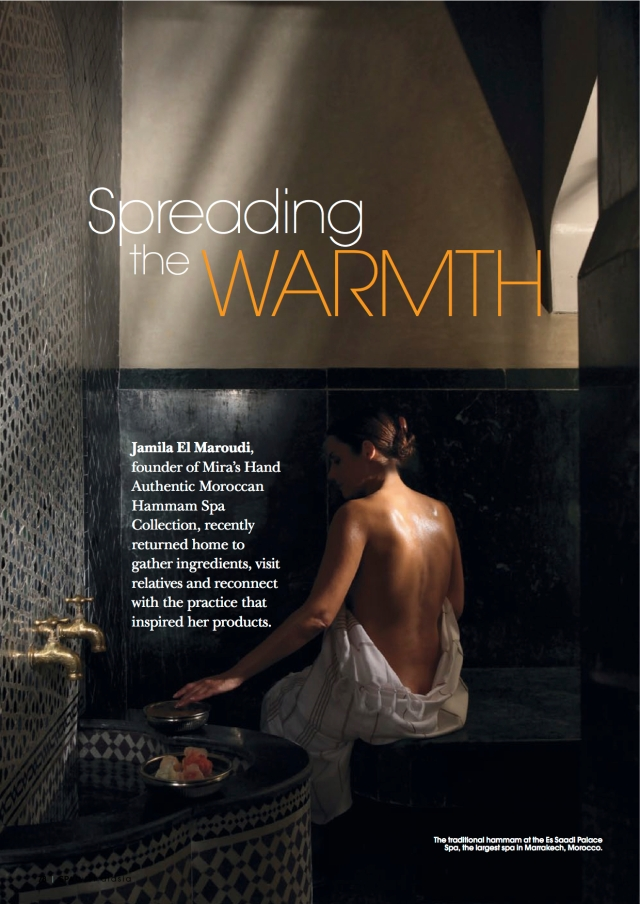 spreading-the-warmth-spa-australasia-51e28094hammams
